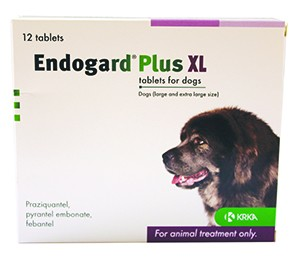 Endoguard Plus XLcomp