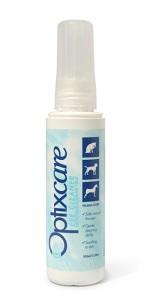 Opticare Eye Cleaner Bottle 100ml