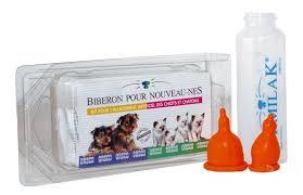 Orsco pet bottle kit