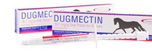 dugmectin