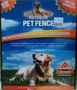 pet-fence-tackshop.ie_-256x300