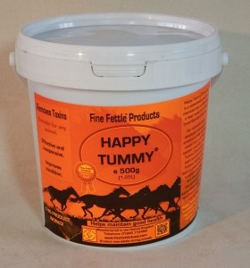 HT500g.new tub