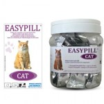 Easy Pill Cat