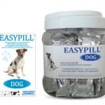 Easy Pill