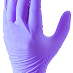 Nitreal Gloves